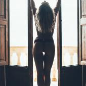Linda Hesse nacktfotos