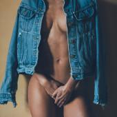 Linda Hesse playboy fotos