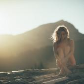 Linda Hesse playboy nackt