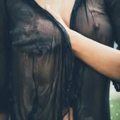 Linda Hesse playboy pics