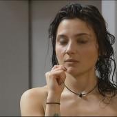 Linda Marlen Runge Nackt