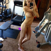 Lindsay Clubine leaked pictures