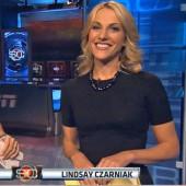 Lindsay czarniak naked