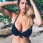 Lindsey Kevitch