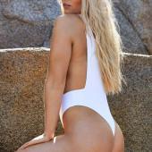 Lindsey Vonn swimsuit