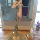Linea Sindt leaked nudes