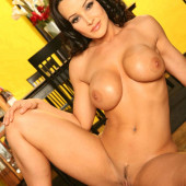 love bbw ficken Clips cute, hot, young and
