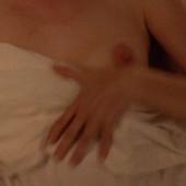 Lisa Kudrow nude scene