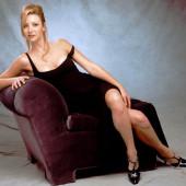 Lisa Kudrow sexy