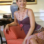 Lisa Maria Potthoff heiss