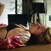 Lisa Maria Potthoff sex scene