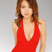 Lisa Maria Potthoff sexy