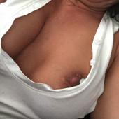 Lisa Marie Varon leaked pics