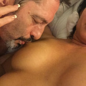 Lisa Marie Varon leaked videos