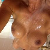 Lisa Marie Varon naked