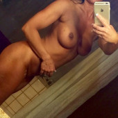 Lisa Marie Varon nude photos