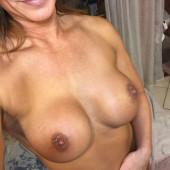 Lisa Marie Varon topless