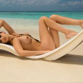 Lisa Tomaschewsky nacktbilder