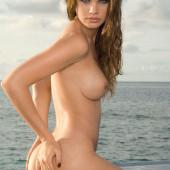 Lisa Tomaschewsky playboy nacktbilder
