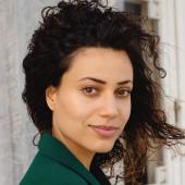 Lisandra Bardel