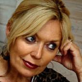 Nackt Lise-Lotte Norup  Misbrugt efter