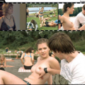 Liv Lisa Fries nude scene