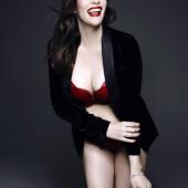 Hot teachers withbig boobs