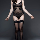 Liv Tyler the fappening
