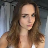 Liza Kohl
