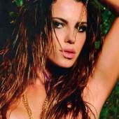 Lorena Bezerra
