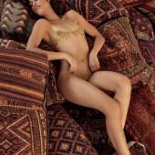 Lorena Medina hot