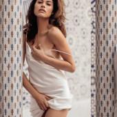 Lorena Medina sexy