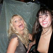 Loui Anne Batley nudes