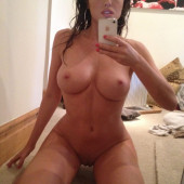 Louise Cliffe leaked nudes