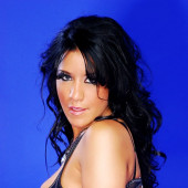 Lourdes Baez