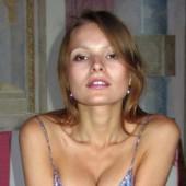 Luba Shumeyko