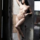 Lucia Sitavancova playboy bilder