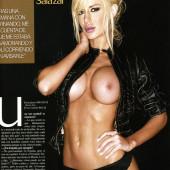Luciana Salazar
