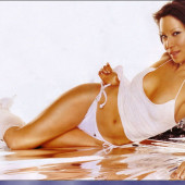 Lucy liu pics naked