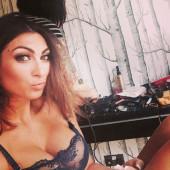 Luisa Zissman leaked photos