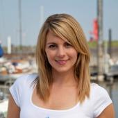Luise Baehr