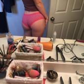 Mackenzie Lintz leak