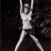 Maddalena Corvaglia nude