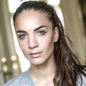 Maddalena-Noemi Hirschal