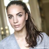 Maddalena-Noemi Hirschal fotos