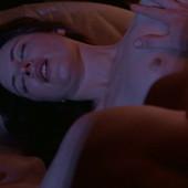 Madeleine Stowe naked