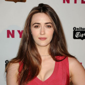 Join. madeline zima nude excellent