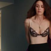Madeline Zima Nude Topless Pictures Playboy Photos Sex Scene