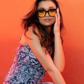 Madison Bailey