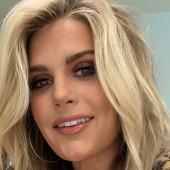 Madison LeCroy
